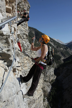 viaferrata2
